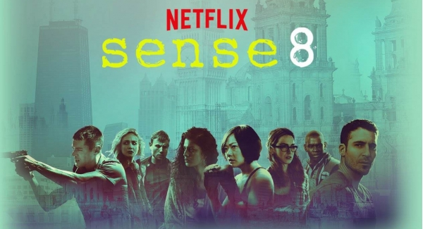 Sense8 Quiz | How Well Do You Know about the Netflix show Sense8