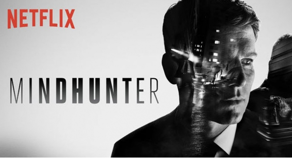 Mindhunter Quiz | How much you know about the show Mindhunter?
