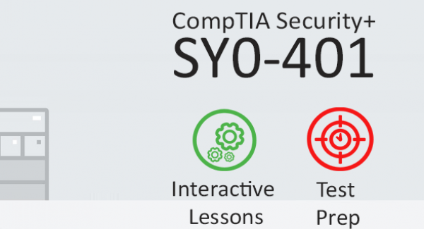 Security+CompTIA Security+Quiz