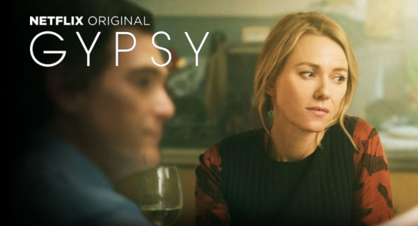 Gypsy Quiz | How well do you know about Gypsy Netflix Series