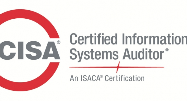 CISA Certified Information Systems Auditor Quiz