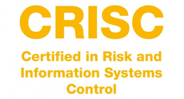 CRISC Certified In Risk and Information Systems Control Quiz