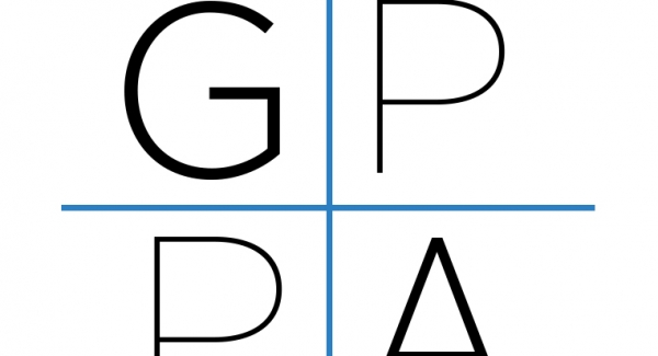 GPPA Certified Perimeter Protection Analyst Quiz