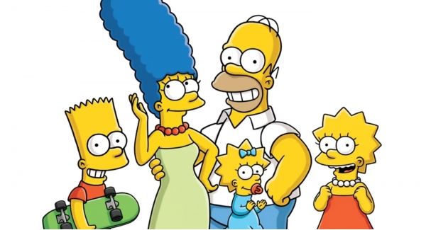 Can you solve this The Simpsons Trivia?