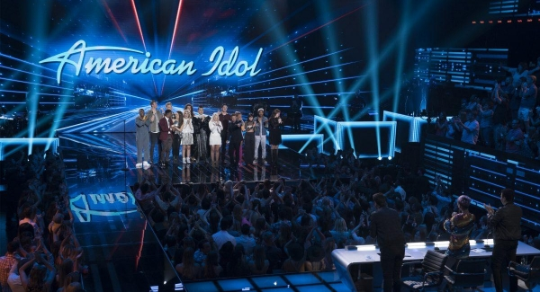 Do you every winners of American Idol Winners?
