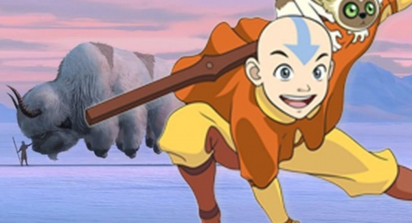 How well you know about the show Avatar: The Last Airbender?