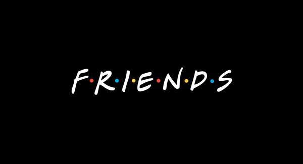 Friends Quiz | How well do you know about the F.R.I.E.N.D.S.?