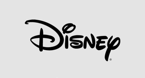 How well do you know about the Disney Channel Shows?