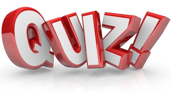 GCCC Critical Controls Certification Quiz