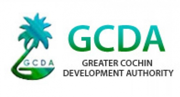 GCDA Certified Detection Analyst Quiz
