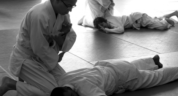 Quiz: Which Martial arts is right for you?