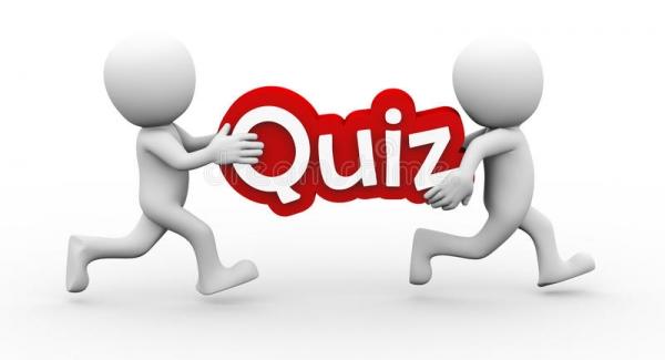 CEH Practice Quiz | CEH (Practical) Certified Ethical Hacker (Practical) Quiz