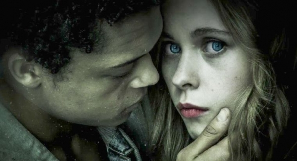 The Innocents Quiz | How well you know of Netflix series The Innocents?
