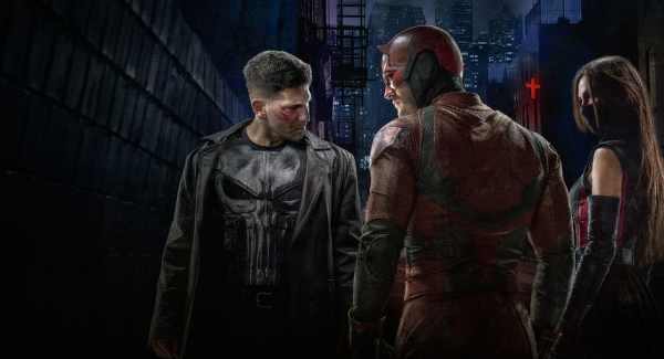 Daredevil Quiz | How much do you know Marvel Netflix series Daredevil?