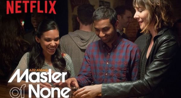 Master of None Quiz | How well do you know about show Master of None?