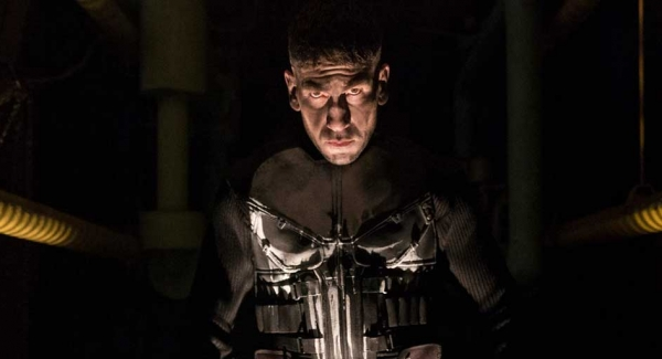 The Punisher Quiz | How much you know Netflix series The Punisher?