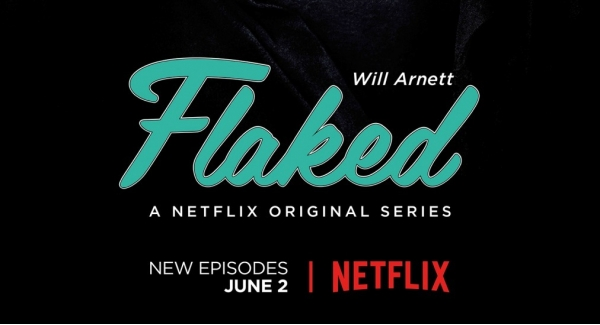 How much do you know about Netflix show Flaked?