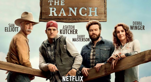 The Ranch Quiz | How well you know Netflix series The Ranch?