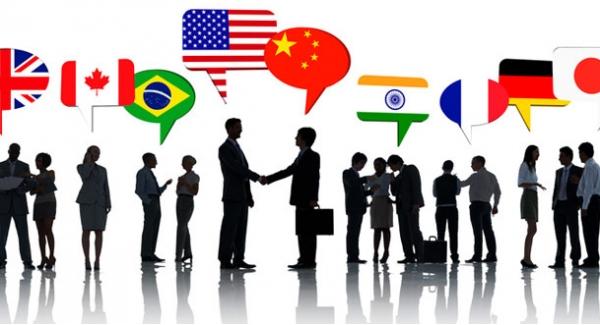 International relations 1900 - 1939 Quiz