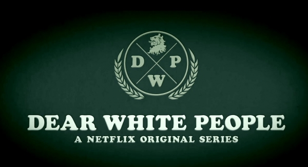 Are you a true fan of Dear White People?