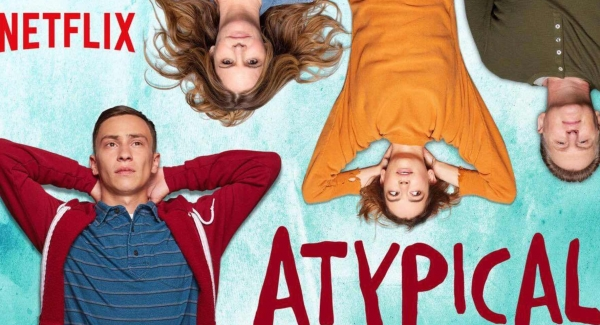 Atypical Quiz | Are you a true fan of Atypical?