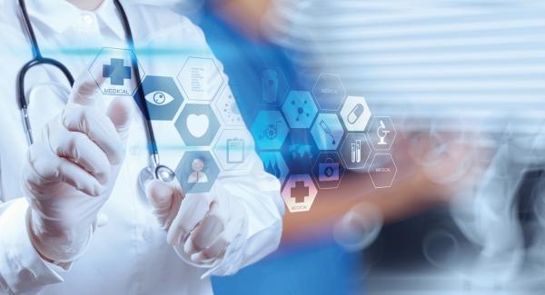 Modern medicine Quiz