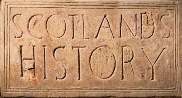 Scotland's History Quiz