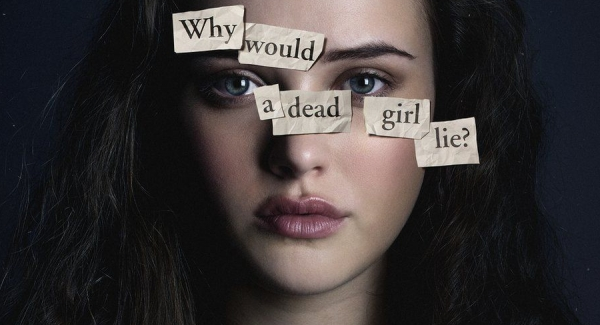 13 Reasons Why? Quiz, Season 1, 2, 3, 4. Are you a true fan of Netflix 13 Reasons Why