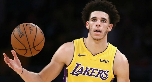 How Well Do you Know about Lonzo Ball
