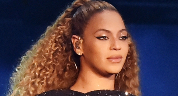 How well do you know about Beyoncé Quiz