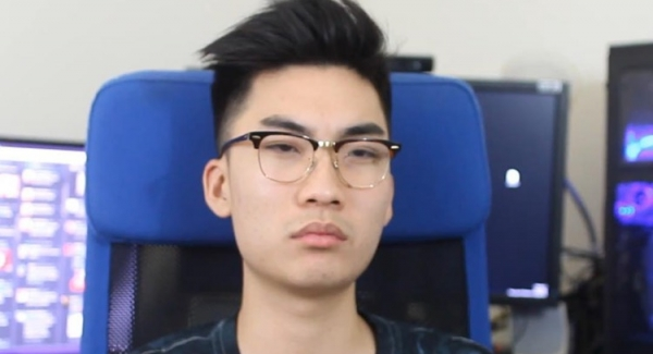 How well do you know about RiceGum Quiz