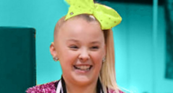 How well do you know about JoJo Siwa Quiz