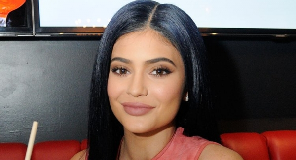 How well do you know about Kylie Jenner Quiz