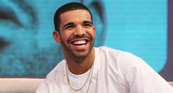 How well do you know about Drake Quiz