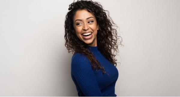 How well do you know about Liza Koshy Quiz