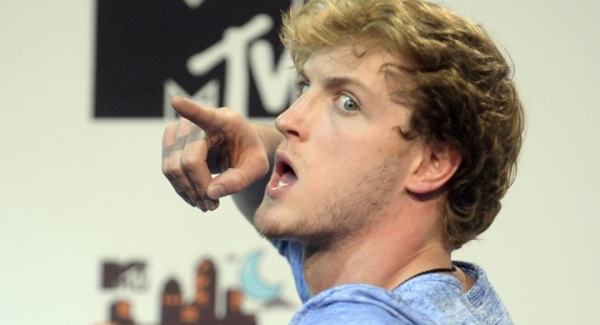 How well do you know about Logan Paul Quiz