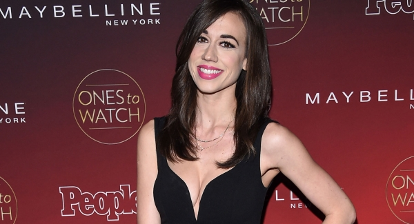How well do you know about Colleen Ballinger  Quiz