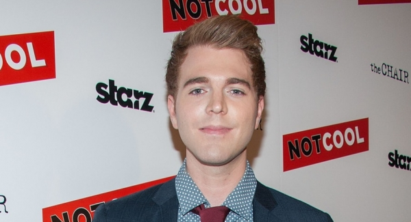 How well do you know about Shane Dawson Quiz