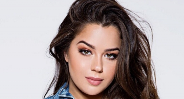 How well do you know about Tessa Brooks Quiz