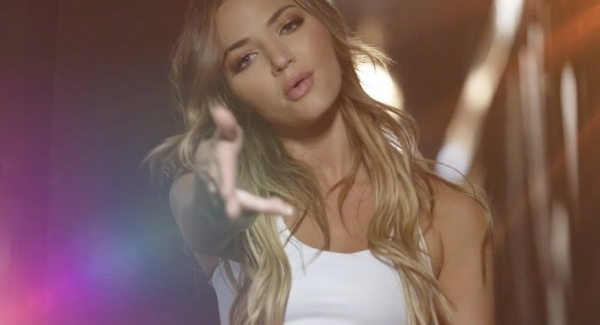 How well do you know about Erika Costell Quiz