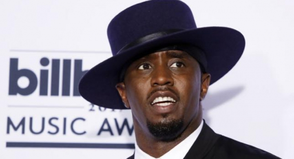 How well do you know about Sean Combs Quiz