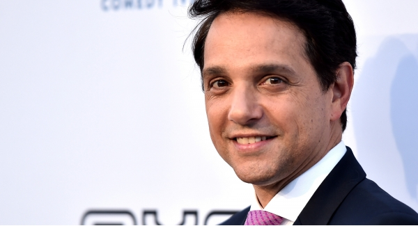 How well do you know about Ralph Macchio Quiz