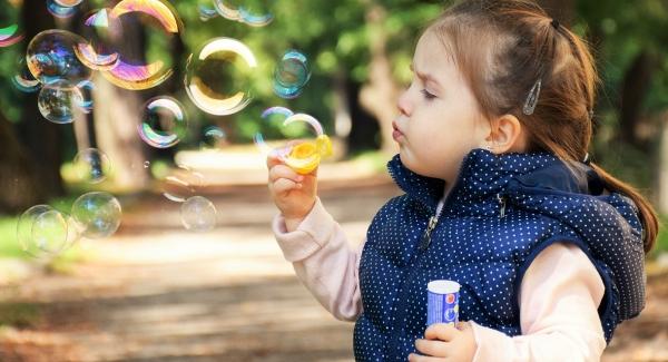 Are you still a kid at heart? | Am i Still Kid Quiz