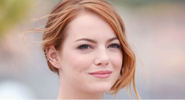 How well do you know about Emma Stone Quiz