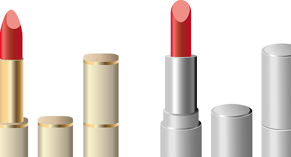 What lipstick color is right for me? | what shade of lipstick is right for me quiz