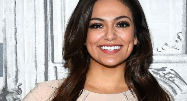 How well do you know about Bethany Mota Quiz