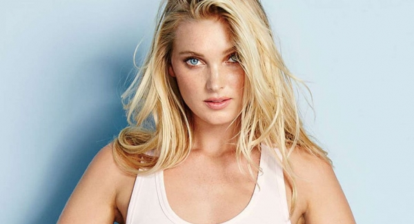 How well do you know about Elsa Hosk Quiz