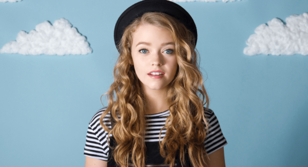 How well do you know about Jade Pettyjohn Quiz