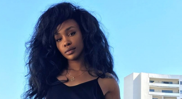 How well do you know about SZA | SZA Quiz