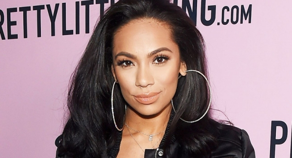 How well do you know about Erica Mena Quiz